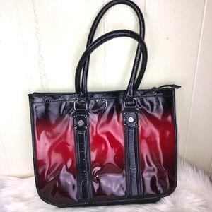 Simply Vera by Vera Wang Shoulder bag